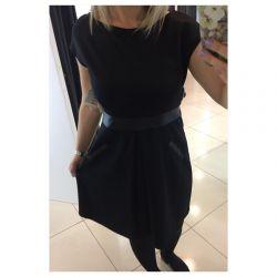 Dress L New