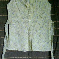 Shirt size 40-42