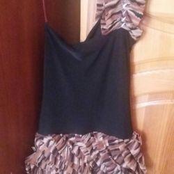 Beautiful dress 42-44-46