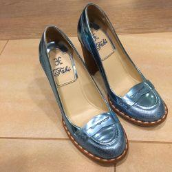 Shoes Fabi 🇮🇹 original, 37r