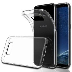 Cover for Samsung S8