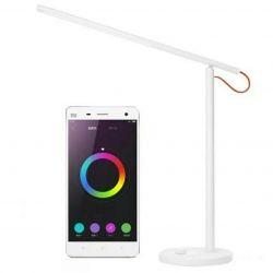 Лампа настольная Xiaomi mi Smart Led