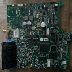 Tachograph mercury ta 001 spare parts