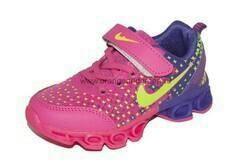Spor ayakkabı yeni 27 boyut