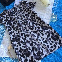 Платье Н&M