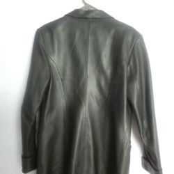 Jacket n / a., Like the new XL