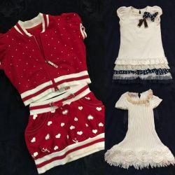 Dresses IPinco Pallino