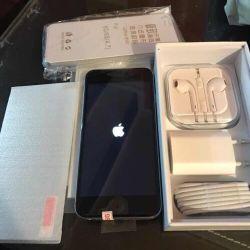 Оригинальный iPhone 6S 128G