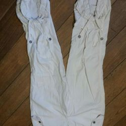 S.oliver pants