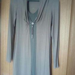 Elbise Kadın Berlin