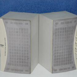 Ακουστικό σύστημα 2.0 SVEN SPS-608