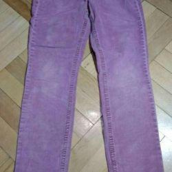 Beneton pants