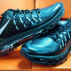 Кроссовки Nike AirMax 41р-45р.