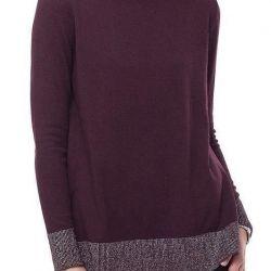 Πώληση ️ Νέα πουλόβερ ?? Vilatte μέγεθος 42,44