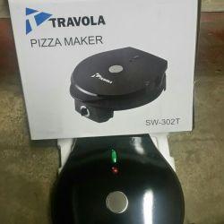 Пицца - мейкер