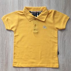 Polo gömlek
