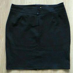 Skirt size 52