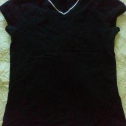 Σπορ πουκάμισο
