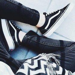 Vanse sneakers new 41-46