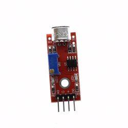 KY-037 Sound Sensor for Arduino AVR PIC