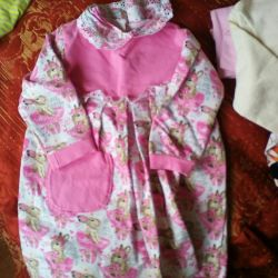 Dress for 2-3 years