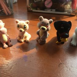 jucării