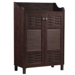 Wenge Closet case 77x40x121