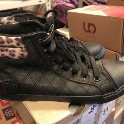 Bayan spor ayakkabı rr 41