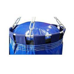 Τσάντα διάτρησης από ύφασμα PVC 15 kg