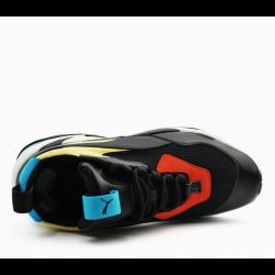 Yeni gençlik spor ayakkabı