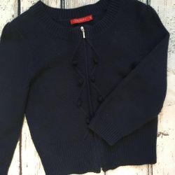Jacket Ostin, XS