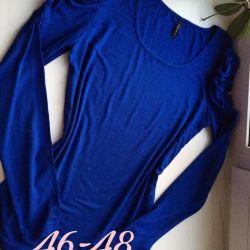 Кофта свитер свитшот блузка рубашка футболка