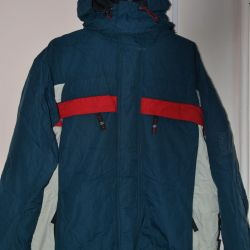 jacheta de vânzare