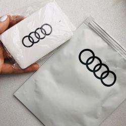Power Bank Audi