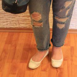 Jeans, 52 p.