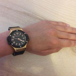 Πώληση ρολόγια sunlicht