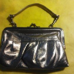 El çantası - debriyaj BOURJOIS