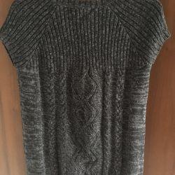 Vest (size 42-44)
