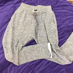 Oysho pantaloni