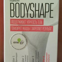 BODYSHAPE Energy Slim