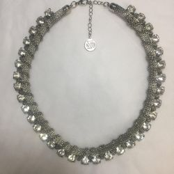 Necklace new