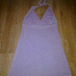 Beach dress new N1