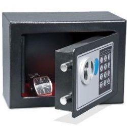 Νέο ηλεκτρονικό χρηματοκιβώτιο BTV Promo-2