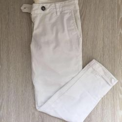 italyan emperyal pantolon