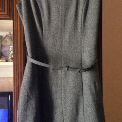 Το φόρεμα του Colin