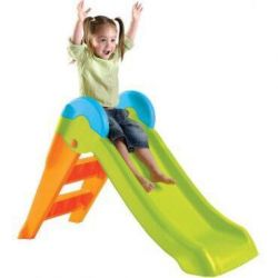 KETER Folding slide