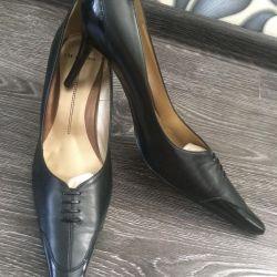 Туфли женские.4031