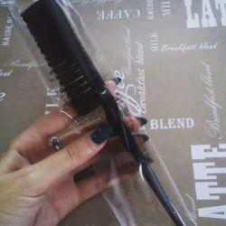 Hairbrush Avon