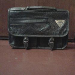 💼 Τσάντα