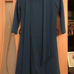 Lnfashion yeni elbise